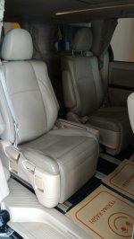 Di Jual Toyota Vellfire V 2.4 AT Premium Sound 18 Speaker CBU Japan (14969834855371633457755.jpg)