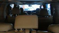 Di Jual Toyota Vellfire V 2.4 AT Premium Sound 18 Speaker CBU Japan (1496983511211929617448.jpg)