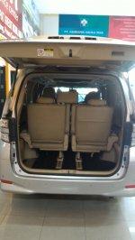 Di Jual Toyota Vellfire V 2.4 AT Premium Sound 18 Speaker CBU Japan (1496983532001-1974972743.jpg)