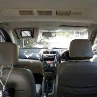 Toyota: Dijual cepat Avanza 2013 tangan pertama