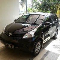 Toyota: Dijual cepat Avanza 2013 tangan pertama (tampak samping.jpg)