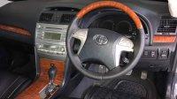 Toyota camry tipe Q (tertinggi) (8.jpg)