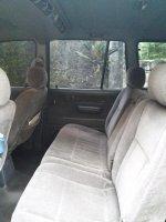 Dijual Toyota Kijang (Kapsul) KF 80 LGX Full Ori ! (33655-dijual-toyota-kijang-kapsul-kf-80-lgx-full-ori-20170413-171610.jpg)