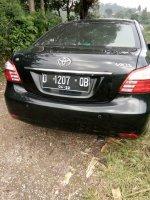 Dijual Toyota Vios 2012 (IMG-20170607-WA0020.jpg)