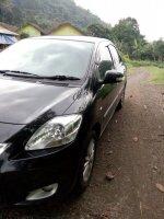 Dijual Toyota Vios 2012 (IMG-20170607-WA0017.jpg)