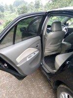 Dijual Toyota Vios 2012 (IMG-20170607-WA0018.jpg)
