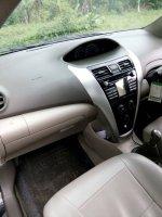 Dijual Toyota Vios 2012 (IMG-20170607-WA0015.jpg)