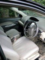 Dijual Toyota Vios 2012 (IMG-20170607-WA0012.jpg)