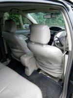 Dijual Toyota Vios 2012 (IMG-20170607-WA0011.jpg)