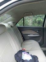 Dijual Toyota Vios 2012 (IMG-20170607-WA0009.jpg)