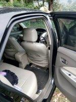 Dijual Toyota Vios 2012 (IMG-20170607-WA0007.jpg)