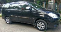 Toyota Innova: Jual cepat Inova 2011 (IMG_20170608_144448_HDR_1497155907399.jpg)
