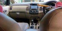 Toyota Innova: Jual cepat Inova 2011 (IMG_20170608_144522_HDR_1497156023230.jpg)