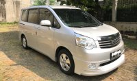 Toyota Nav1 V 2 At 2013 - Mulus (2017-06-12_13-45-33.jpg)