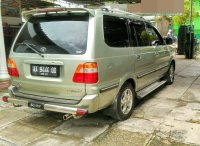 Toyota Kijang LGX 1.8EFI 2002 Mulus Full ORIGINAL (287276608_1_644x461_3.jpg)