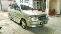 Toyota Kijang LGX 1.8EFI 2002 Mulus Full ORIGINAL (287276608_1_644x461_4.jpg)