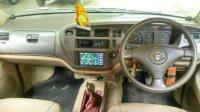 Toyota Kijang LGX 1.8EFI 2002 Mulus Full ORIGINAL (287276608_1_644x461_7.jpg)