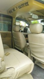 Toyota Kijang LGX 1.8EFI 2002 Mulus Full ORIGINAL (287276608_1_644x461_6.jpg)