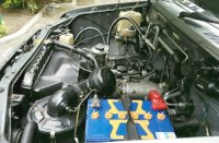 Toyota Kijang LGX 1.8EFI 2002 Mulus Full ORIGINAL (293382016_6_644x461_kijang-capsul-lgx18-th-2000.jpg)
