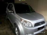 Toyota Rush 2007 Type S A/T (WhatsApp Image 2017-05-28 at 07.54.06.jpeg)