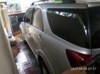 Toyota Rush 2007 Type S A/T (WhatsApp Image 2017-05-28 at 07.54.08(1).jpeg)