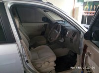 Toyota Rush 2007 Type S A/T (WhatsApp Image 2017-05-28 at 07.54.10.jpeg)