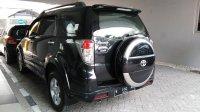 Jual Toyota Rush S AT 2011 Hitam Metalik (IMG_20160921_155428.jpg)