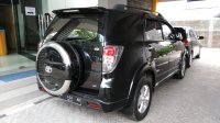 Jual Toyota Rush S AT 2011 Hitam Metalik (IMG_20160921_154710.jpg)
