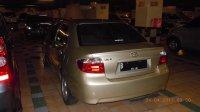 Toyota: Vios 2004 Manual Apt Taman Anggrek (Vios 008 edit.JPG)