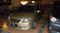 Toyota: Vios 2004 Manual Apt Taman Anggrek (Vios 004 edit.JPG)
