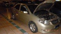 Toyota: Vios 2004 Manual Apt Taman Anggrek (Vios 003 edit.JPG)