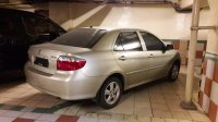 Toyota: Vios 2004 Manual Apt Taman Anggrek (20170227_070103 edit.JPG)