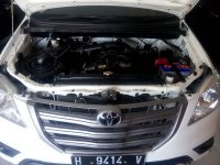 Toyota: Kijang Grand Innova Manual Tahun 2013 (mesin.jpg)
