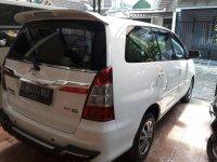 Toyota: Innova G 2015 Tangan Pertama (IMG-20170614-WA0016.jpg)