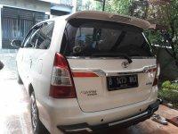 Toyota: Innova G 2015 Tangan Pertama (IMG-20170614-WA0017.jpg)