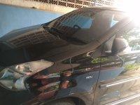 Toyota: JUAL AVANZA VELOZ 1.5 BLACK METALIC MANUAL (2.jpg)