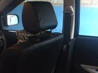 Toyota: JUAL AVANZA VELOZ 1.5 BLACK METALIC MANUAL (6.jpg)