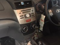 Toyota: JUAL AVANZA VELOZ 1.5 BLACK METALIC MANUAL (5.jpg)