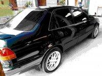 Toyota: Dijual: Corolla All New, Type S-Cruise, Thn.96 (1-2.jpg)