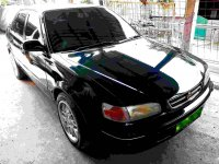 Toyota: Dijual: Corolla All New, Type S-Cruise, Thn.96 (1-3.jpg)