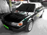 Toyota: Dijual: Corolla All New, Type S-Cruise, Thn.96 (1-4.jpg)