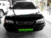 Toyota: Dijual: Corolla All New, Type S-Cruise, Thn.96 (1-5.jpg)
