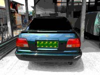 Toyota: Dijual: Corolla All New, Type S-Cruise, Thn.96 (1-6.jpg)