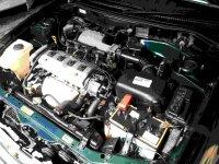 Toyota: Dijual: Corolla All New, Type S-Cruise, Thn.96 (1-7.jpg)