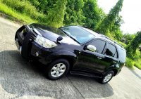 Toyota Fortuner Diesel G-AT th 2010 (600pppuujisyukur.jpg)