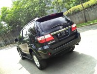 Toyota Fortuner Diesel G-AT th 2010 (600pppujjisyukur.jpg)