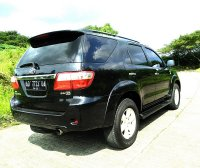 Toyota Fortuner Diesel G-AT th 2010 (600pppujiisyukur.jpg)
