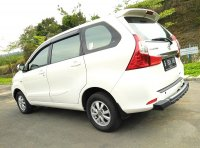 Toyota: Avanza Grand New G-AT th 2016 (600ppputihhputih.jpg)