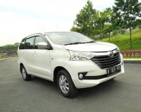 Toyota: Avanza Grand New G-AT th 2016 (600ppputihputih.jpg)