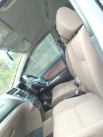 Avanza Grand New G-AT th 2016 (510tttoyotaa.jpg)